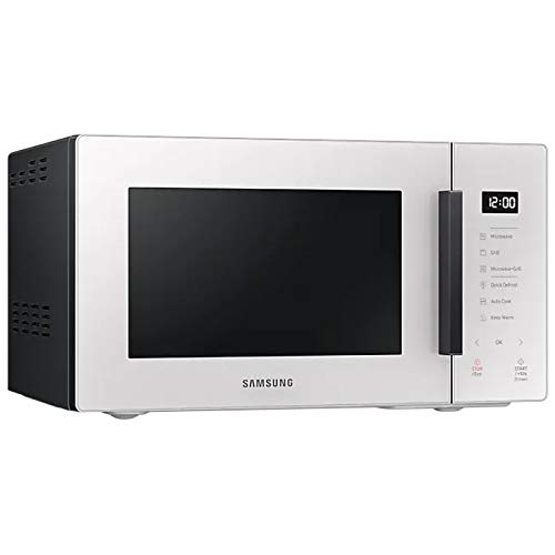 Samsung MG23T5018GE/ET forno a microonde Superficie piana Microonde combinato 23