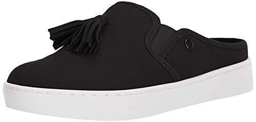 Spenco Celine Slide Womens Casual Shoe
