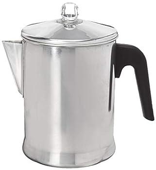 Primula 9 Cup Coffee Percolator