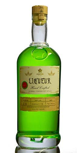 Watermelon Gin Liqueur 70cl