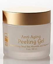 Dead Sea Products: Anti-aging Peeling Gel