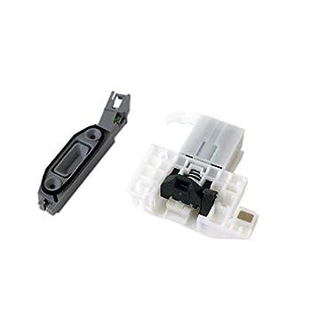 BOSCH 00630783 Dishwasher Door Lock Genuine Original Equipment Manufacturer  OEM  Part