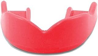 *控制护齿套 红色 (EI) JR 极限冲击红色护齿套