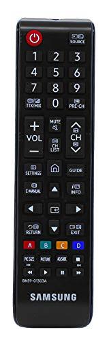 Samsung Ue65Nu7172  Marca SAMSUNG