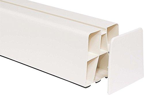 Stiebel Eltron SEE Montageschiene für CUR Zubehör für Klimaanlage 4017212275580