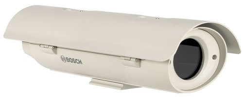 BOSCH SECURITY VIDEO UHO-HBGS-10 Outdoor Housing (24 VAC) Camera Enclosure for Surveillance Cameras