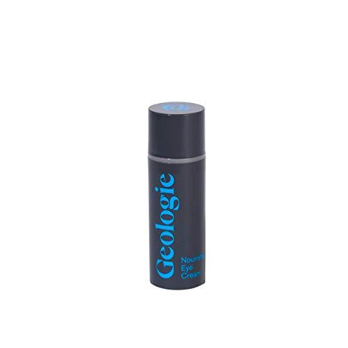 Geologie Under Eye Wrinkle Cream: Retinol + Peptides + Antioxidants, 100 Day Supply