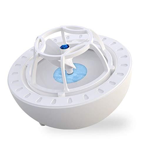 Vstar Lavavajillas ultrasónico Esterilización Inteligente Lavavajillas eléctrico doméstico - Azul
