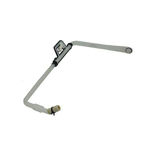 SOS Accessoire - Remplacement - Durite d'alimentation bras supérieur Lave-vaisselle 6001202, 10292610 MIELE