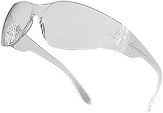 delta plus brava Eyes Safety Glasses