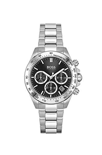 Hugo BOSS Reloj de Pulsera 1502614