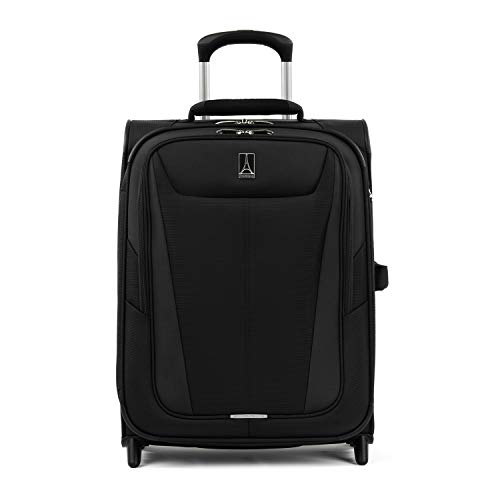 best suitcase for business travel