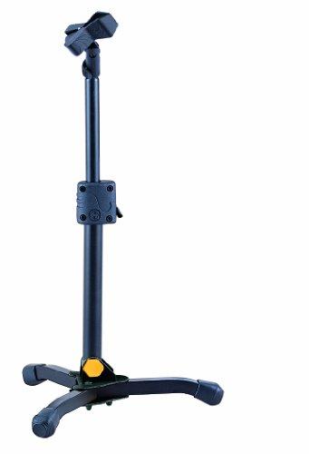 base para microfono hercules fabricante Hercules