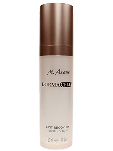 M. Asam® DORMACELL Fast Recovery Serum, 50 ml