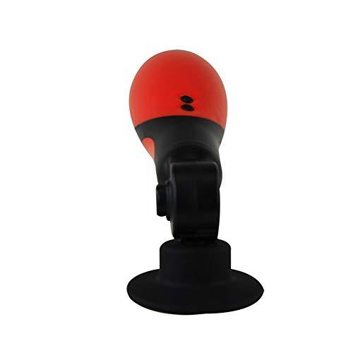 30 Mode s Massager Q4547 Lick Machine Automatic
