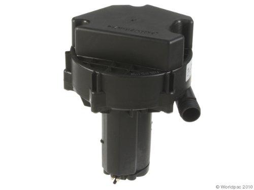 Bosch 0580000010Bomba de aire