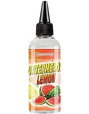 Eonfine 電子タバコ リキッド vape リキッド ベイプ リキッド 105ml大容量 メンソール10ml付き 10mlニードルボトル付き DIY可能 ニコチンなし