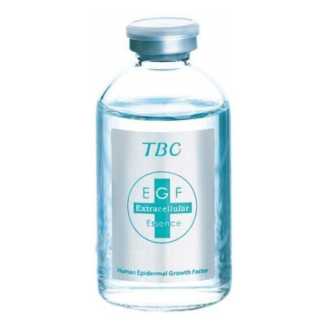 適合フェードアウト憲法TBC EGF エクストラエッセンス 60ml [並行輸入品]