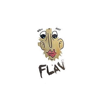 Flay vor friday