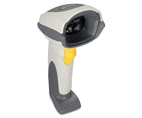 For Sale! Symbol DS6707 USB Handheld 1.3MP Laser Barcode Scanner