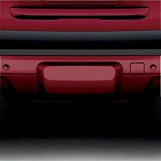 General Motors GM Accessories 19245477 1 7//8-Inch 2,000-lb Capacity Trailer Hitch Ball