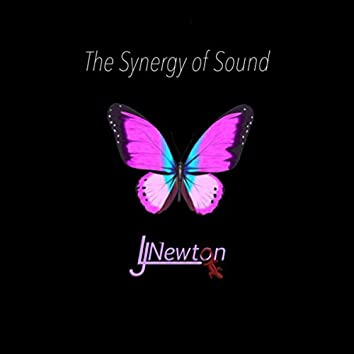 The synergy of sound
