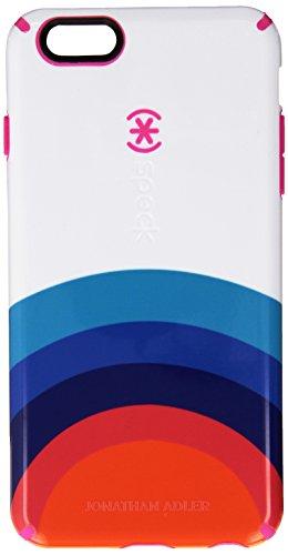 funda en 3d iphone 6 s plus fabricante Speck Products