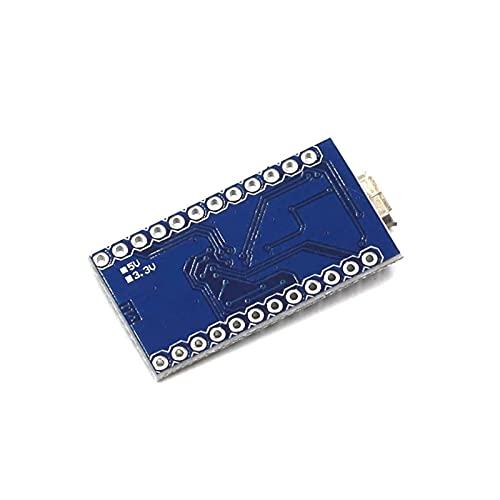 Arduino Pro Micro 32U4 arduino pro micro  Marca LIZONGFQ