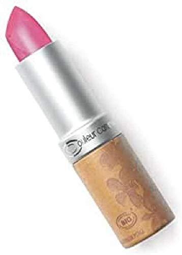 Rouge à Lèvres N°206 Framboise nacrée Couleur Caramel