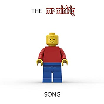 The Mr.Minifig Song