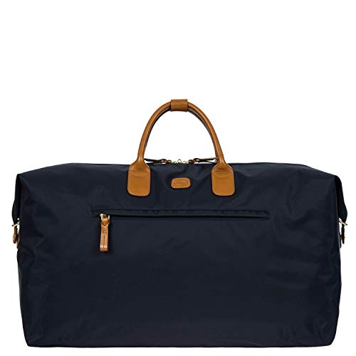 X-Travel Carry-on Holdall, One SizeOcean Blue