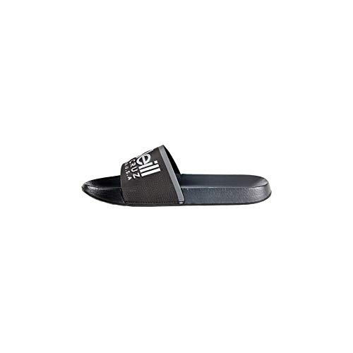 O'Neill FM Slide Cali Sandalen, Chanclas Hombre, Black out 9010, 41 EU