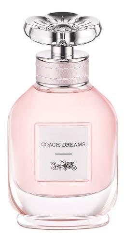 Coach Dreams Coach Perfume Feminino Edp 40ml
