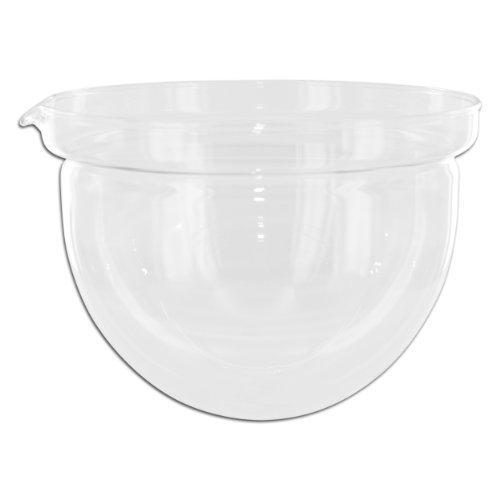 Mono Filio Ersatzglas für große Teekanne, 1,5 l