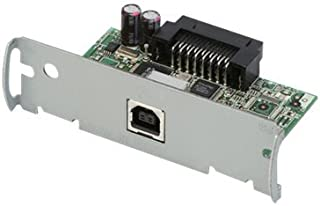 2E65066 - Epson U03II USB Interface Card
