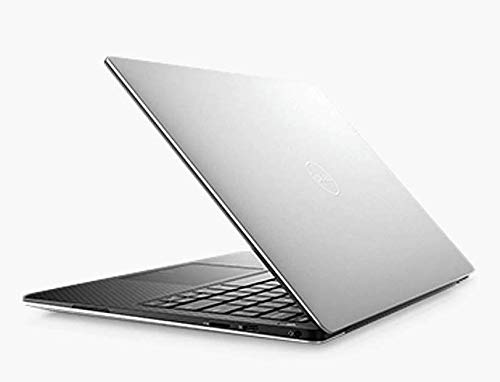 Dell XPS 13 7390 | Intel Core i5-10210U 10th Gen. | 8 GB, LPDDR3, 2133 MHz, Integrated | 12 GB M.2 PCIe NVMe Solid-State Drive | Windows 10 Home 64bit