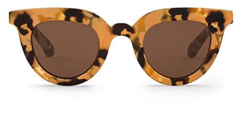 Mr. Boho | Hayes | Animalia - Gafas de sol para mujer