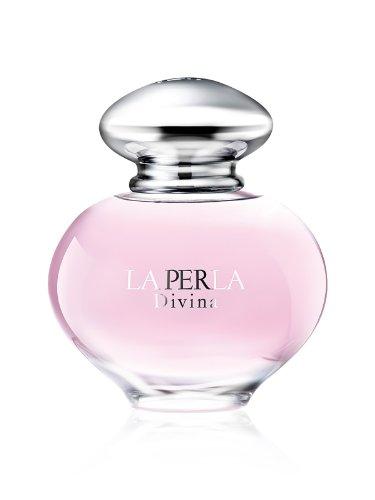 Divina Eau de Parfum 30 ml Spray Donna