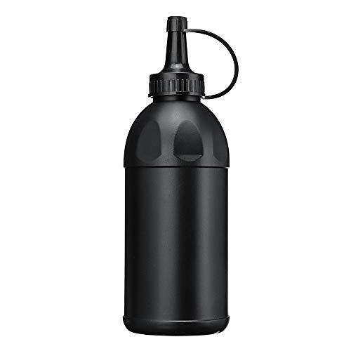 EsportsMJJ 800ml gel ballen laden flessen met 10000stks 7-8mm munitie kralen voor water gereedschap