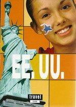 Guía de EE.UU (Guías Travel Time)