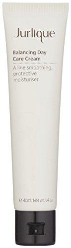 Jurlique Balancing Day Care Cream 40ml