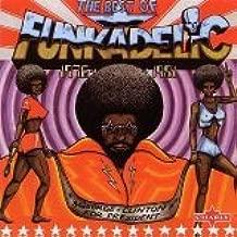 The Best of Funkadelic