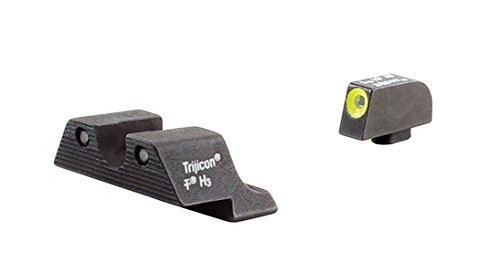 Top 10 trijicon xr for 2020
