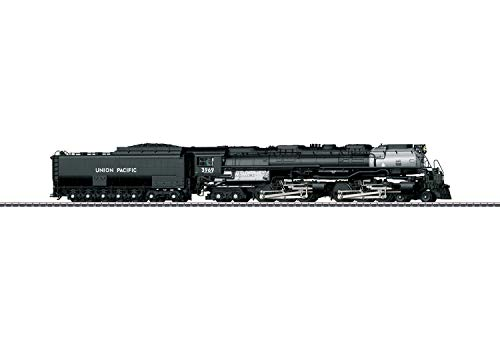 Märklin 39912 - Dampflokomotive Klasse 3900,