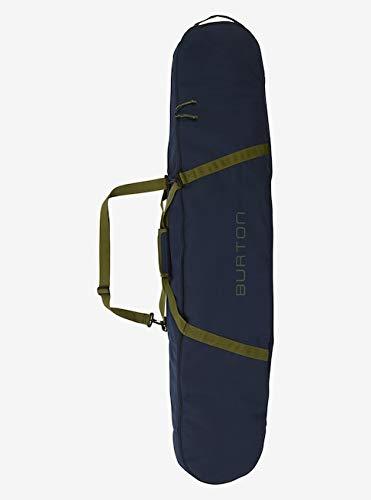 Burton Erwachsene Space Sack Mood Indigo Board Bag, 156