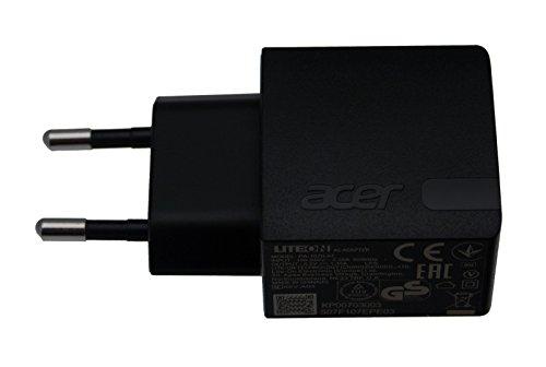 Original Acer Netzteil / AC Adapter 5,35V / 2A / 10,7W Liquid Jade Z (S57)
