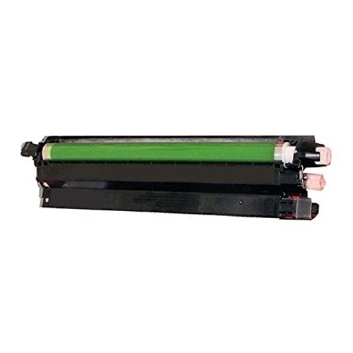 WORLDS OF CARTRIDGES Remanufactured Drum (Imaging) Unit Replacement for Xerox 108R01121 (Black) for Use in Phaser 6600 & WorkCentre 6605/6655 & VersaLink C400 / C405 -  Supplies Wholesalers, WOC-XX-CX6600DRK-B