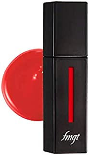 The Face Shop Ink Serum Lip Tint, 02 Pure Red,
