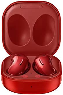 Samsung Electronics Galaxy Wireless Earbuds with Active Noise Cancelling