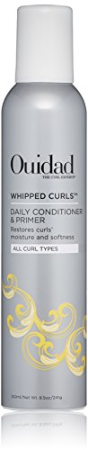 Top 10 ouidad curl immersion co-wash cleansing conditioner for 2020